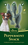 Hunter Hundesnack Peppermint Snack