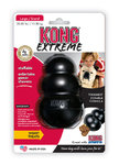 Dog  toy Kong Extreme