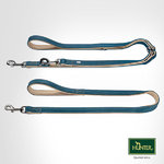 Hunter Training Leash Canadian ELK