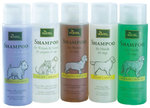 Hunter dog Shampoo