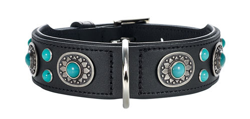 Hunter Halsband Sioux