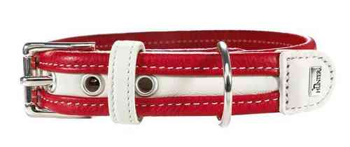 Hunter Halsband Madeira