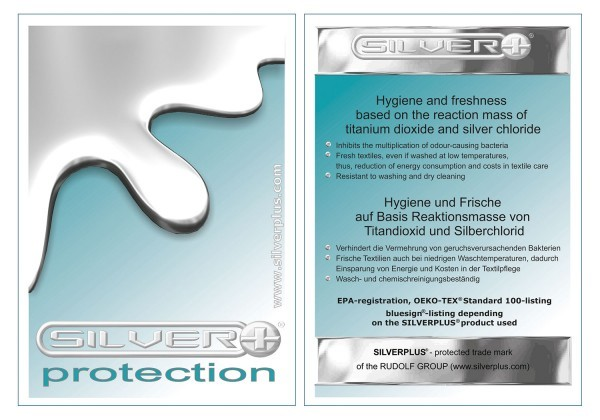 Hunter_dog_sofa_gent_silver_protection